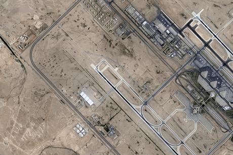 Riyadh,Suandi Arabia